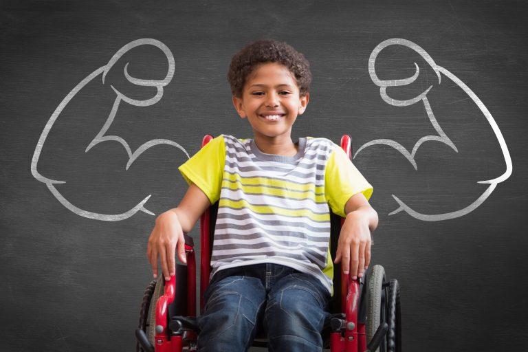 Métiers de l'aide à la personne et aide à domicile des personnes en situation de handicap